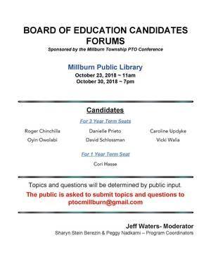 Carousel_image_6af97b616c7679cbd704_boe_candidates_forum-_flyer