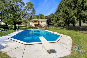 UNDER CONTRACT Super Sparta 4BR with Pool & Big Backyard