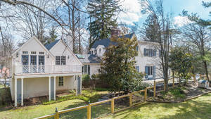 2 Tall Pine Lane, Short Hills, NJ:  $1,695,000