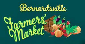 Carousel_image_6b3520d31914e019fe99_bernardsville_farmers_market_summer_logo