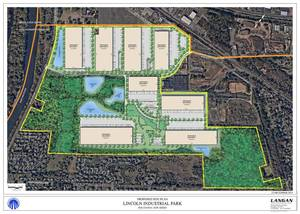 Carousel_image_6b374eb8a62b43c98c24_piscataway_proposed_site_plan_2_