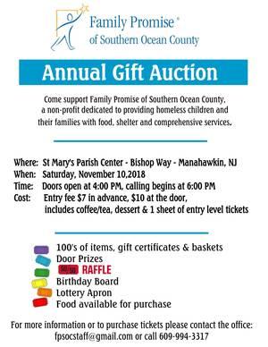 gift auction flyer.jpg