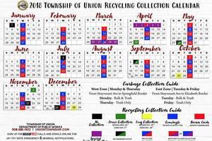2018 recycle schedule.jpg