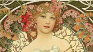 Carousel_image_6bb435542e8e6d9ff9bb_art_nouveau-art-small