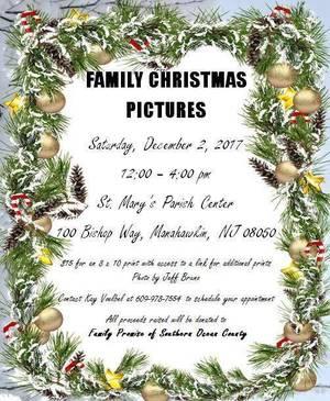 Carousel image 6bc1f0fd8942fc2248ed family promise pics