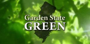 Garden State Green