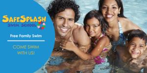 Carousel_image_6be696ff092ea8374f17_free_family_swim