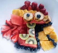Fruit Art.jpg