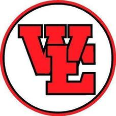 Carousel_image_6beb5ec92bcf1bc8983b_west_essex_logo