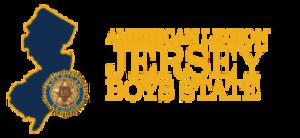 Carousel_image_6c09af294a546e7ab86e_boys_state_logo