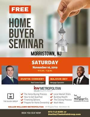 Carousel_image_6c12f835649dc3b2bb6c_home_buyer_seminar_nov_2019__1_-page-001
