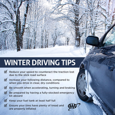 Carousel_image_6c18fbcc36afdb8cac1f_winter_driving_tips