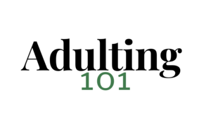 Adulting 101 Logo.png