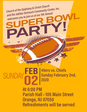 Carousel_image_6c1e81a663228f818b11_superbowl_party