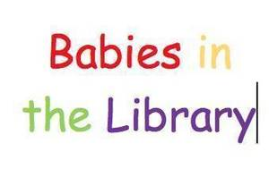 Carousel_image_6c3988249d19ceda5bef_25f03a0fd9dc5eef6f1e_babies_in_the_library