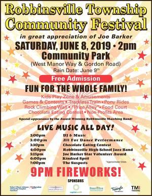 community festival.jpg
