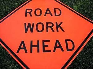 Carousel image 6c478f4eb2968fbe8eb8 roadwork