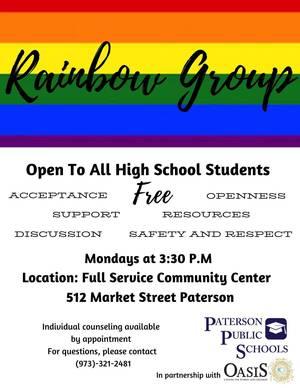 Rainbow Group.jpg