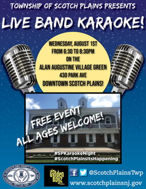 Carousel_image_6c7c65938c13a4fe2190_live_band_karaoke_night_flyer