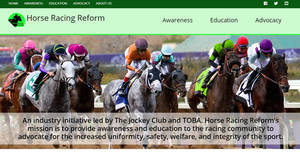 Carousel image 6c7d8a3c5144e51ed541 horse racing reform
