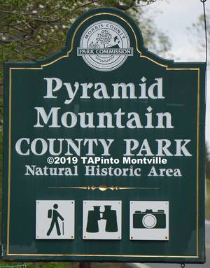 111 Pyramid Mountain ©2019 TAPinto Montville  1..jpg