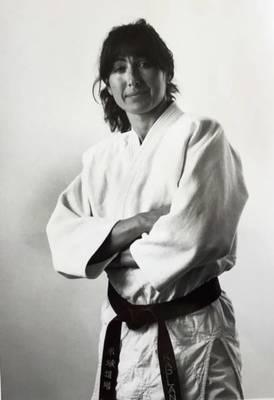 aunt sue judo.JPG
