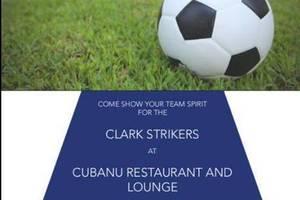 Carousel_image_6d77f8e6b25db1cfce54_e934425b79ce120a5d0c_cubanu_soccer_fundraiser