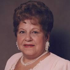 Dolores C. Rapatski, 87.jpg