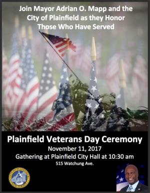 Carousel_image_6da8a180417ae9292536_veterans_day_2017