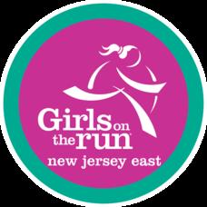 Web Logo NJ-2-184.png