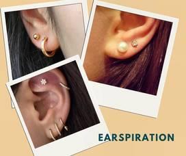 Carousel_image_6e431133265bfb0c68e2_c5084958f9ac496d2736_earspiration