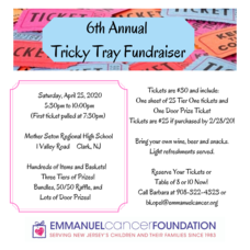6th Annual Tricky Tray Fundraiser.png