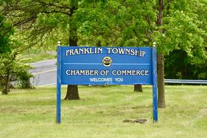 The Franklin Township Chamber of Commerce