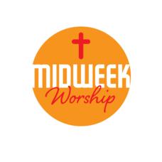 midweek2.png