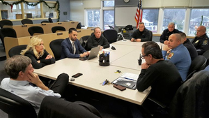 Carousel_image_6e84498d077b2f4c2586_office_of_emergency_management_meeting_held_january_23__2017