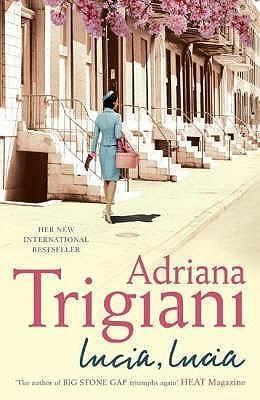 Carousel_image_6e85e3ae2c7ac072434e_lucia__lucia_by_adriani_trigiani