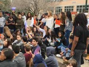 Carousel_image_6ea394808027ae457f67_south_orange_middle_school_protest