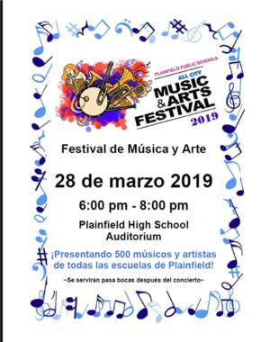 Music and Arts Festival Spanish.png