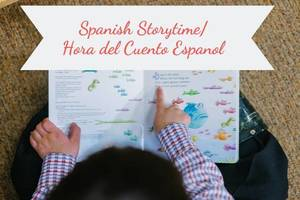 Spanish Storytime_ Hora del Cuento Espanol.png