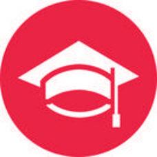 Carousel image 6f0fa8b5fdd528ed795d estelle finkel hat logo