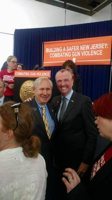 Carousel image 6f42287c44f5260dd3c3 governor murphy with mayor al smith