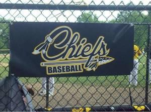 Carousel_image_6f469bc5592bc3df9979_chiefs_baseball_banner