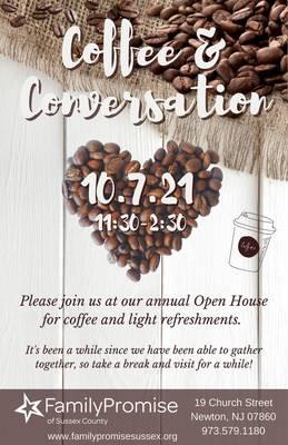 Carousel_image_6f6993b184979697eb48_coffee___conversation_open_house