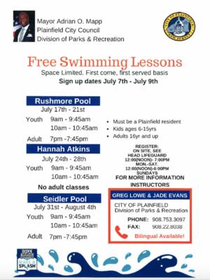 Carousel_image_6f8d27a17eb50fe98344_free_swim_lessons