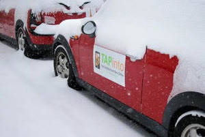 Carousel_image_6f90fd73965ad5386594_tap_car_in_snow