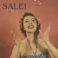Carousel_image_6f932e29866a570b80bd_bubble-vintage-sale