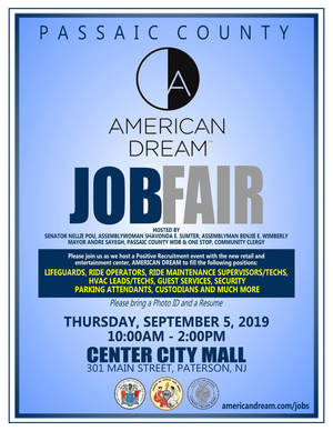 Carousel_image_6fb9f7516d1763dec4df_american_dream_job_fair__002_
