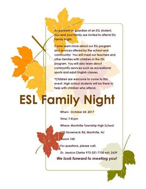 Carousel_image_6fe5ee0d5f6f5200f8da_esl_family_night_flyer_2017