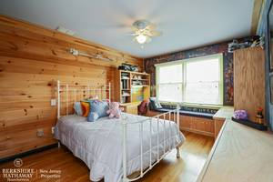 16_43TimothyFieldRoad_161_4thBedroom_HiRes.jpg