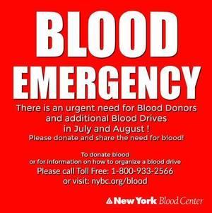 Carousel image 7006d3d6d6a5d23c47f2 blood emergency 2018 june july